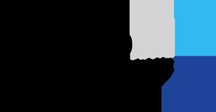 Logo verglasco.nl