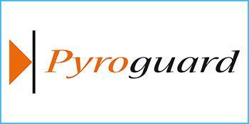 Pyroguard